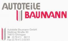 Trikotwerbung_AutoteileBaumann090329