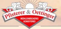 Trikotwerbung_Pfisterer-Oettinger090329