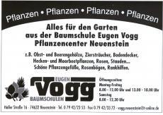 Trikotwerbung_VoggBaumschulen090329