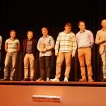 15_sportler des jahres-04