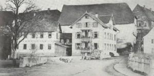 1890_120