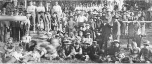 1895_Gauturnfest