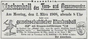 1908_100