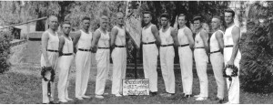 1933_TSVSportler