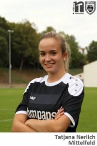 Tatjana Nerlich