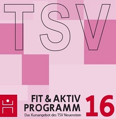 fituaktiv2016_50