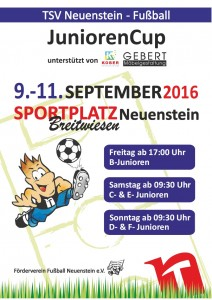 Plakat_JuniorenCup_2016