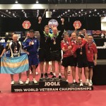 BronzeTT WM Seniroren LV L+S Sieger